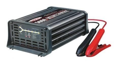 KOLAG Silnik elektryczny (uciąg: 54 LBS, moc: 1 W) 22678129