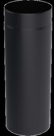 KONS Rura stalowa 2mm 180/0,5m 30015100