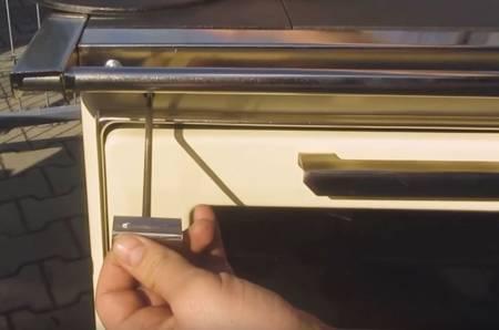 POMA Kuchnia, angielka 9,5kW MBS 7, bez płaszcza wodnego (wyjście spalin: lewy, kolor: biały) - spełnia anty-smogowy EkoProjekt 88870276