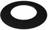 Rozeta stalowa okrągła fi 150 3006620